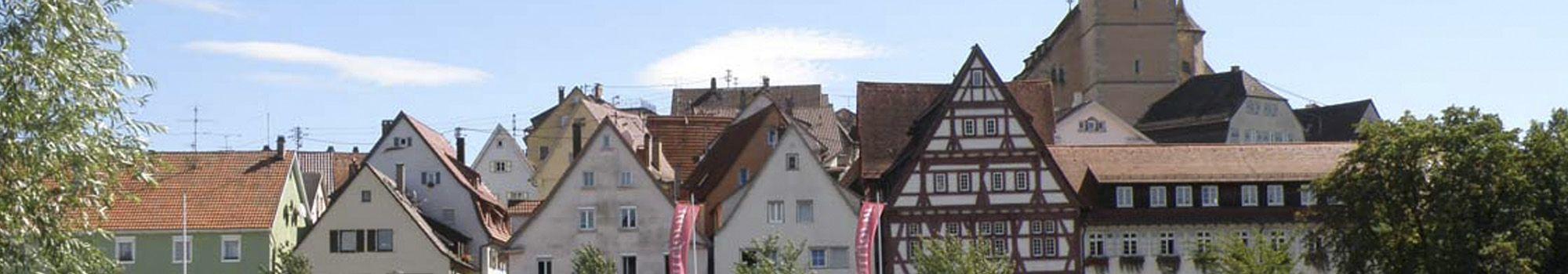 Referenzbericht Baubetriebshof Stadt Nürtingen
