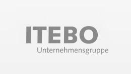 ITEBO & ITEBS