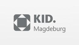 KID Magdeburg