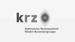krz Minden-Ravensberg/Lippe