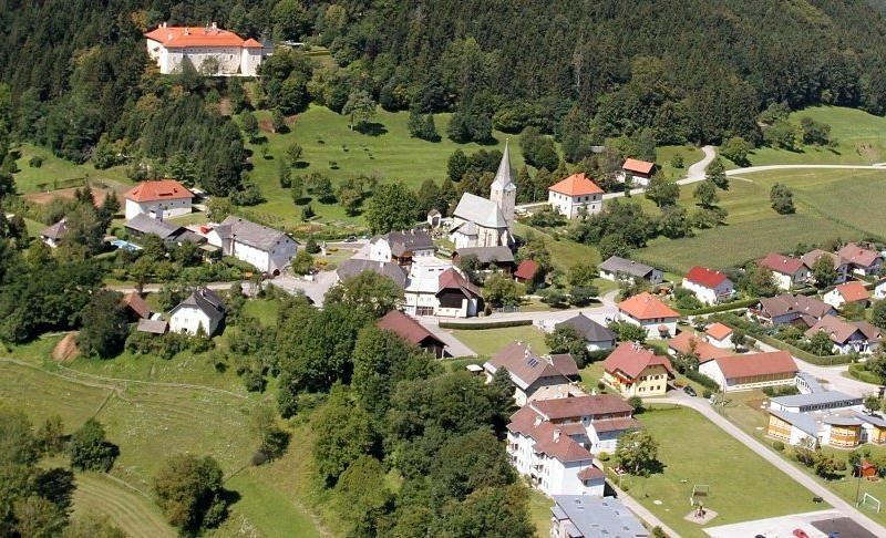 Referenzbericht Digitalisierung Gemeinde Neuhaus