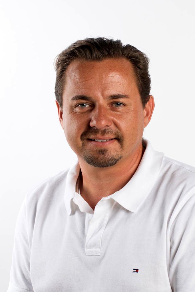 Johannes Hassler (2)
