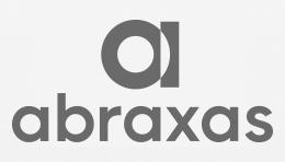 Abraxas Informatik AG