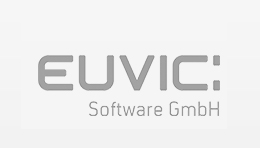 EUVIC Software GmbH