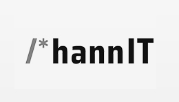 HannIT